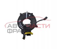 Лентов кабел волан Smart Forfour 1.3 I 95 конски сили 4545450326
