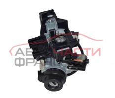 Контактен ключ VW Golf 7 1.6 TDI 105 конски сили 1K0905851B