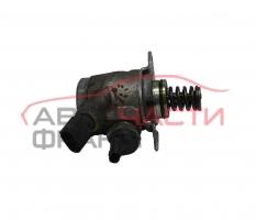Механична горивна помпа Audi Q5 3.2 FSI 270 конски сили 07L127026E