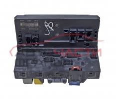 Sam модул Mercedes Vito 2.1 CDI 109 конски сили 6395450201
