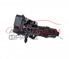 Корпус маслен филтър Audi TT 2.0 TFSI 272 конски сили 06F115397H