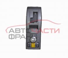 Индикатор скорости RANGE ROVER SPORT 3.6 D 272 конски сили L320LHDWA