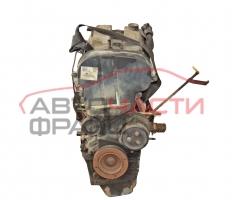 Двигател Ford Focus I 2.0 16V 131 конски сили EDDC