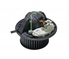 Вентилатор парно BMW E81 1.6i 122 конски сили 985466N