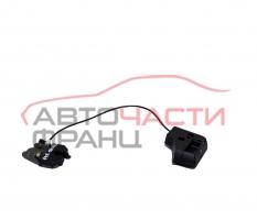Задна лява закопчалка седалка BMW E46 Coupe 2.0 бензин 150 конски сили 52.20-8209035.9