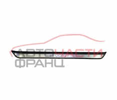 Лайсна Peugeot 607 2.7 HDI 204 конски сили