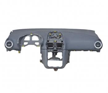 арматурно табло Opel Corsa D 1.2 i 80 конски сили