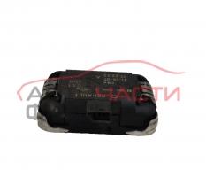 Сензор дъжд Renault Espace IV 3.0 DCI 163 конски сили 8200417006C