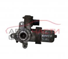 Актуатор раздатка Range Rover 3.0 D 177 конски сили 27.10-7508553-01 2003г