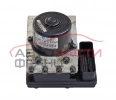ABS помпа Mercedes CLK W209 1.8 Kompressor 163 конски сили A0345457732