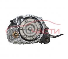Автоматична скоростна кутия Opel Astra H 1.9 CDTI 120 конски сили 55556238A
