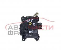 Моторче клапи климатик парно Mazda 3 1.6 I 105 конски сили 861000-7070