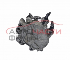 Вакуум помпа CItroen C6 2.7 HDI 204 конски сили 4R802A451AE