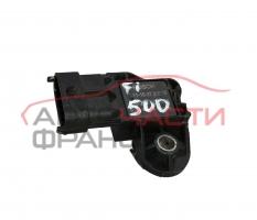 MAP сензор Fiat 500 1.3 Multijet 95 конски сили 0281006028
