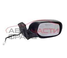Дясно огледало електрическо Toyota Avensis 2.2 D-4D 150 конски сили