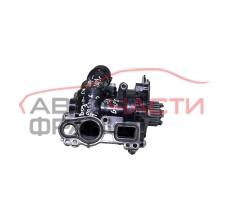 Водна помпа VW Golf 5 2.0 TFSI 200 конски сили 06H121026AB
