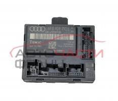 Модул предна дясна врата Audi A6 Allroad 4F0959792E 2009 г