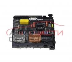 BSI модул Citroen C3 1.4 16V 88 конски сили 9661707880