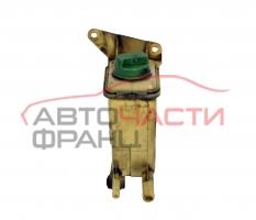 Казанче хидравлична течност Audi A6 2.5 TDI 163 конски сили 8D0422373C