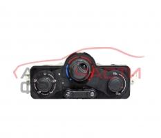 Панел управление климатик Renault Modus 1.2 I 65 конски сили 030967W