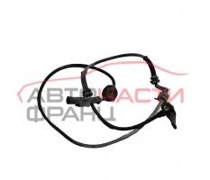 Датчик ABS Fiat Stilo 1.9 JTD 115 конски сили F00C1G0001