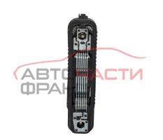 Платка стоп Opel Vivaro A 2.0 CDTI 114 конски сили 25467008