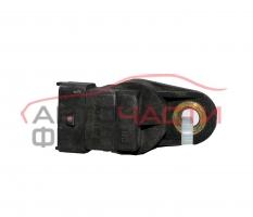 Датчик разпределителен вал Mercedes C-Class W203 2.2 CDI 150 конски сили A0031539728