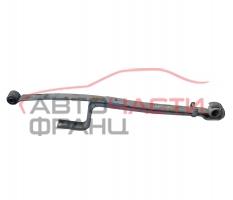 Заден ресор Mercedes 814 4.0 D 136 конски сили 319941/00