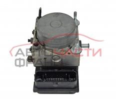 ABS помпа Ford Ka 1.2 i 69 конски сили 51823789