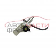 Спирачна помпа Audi A3 1.6 FSI 115 конски сили
