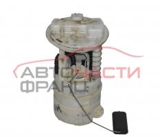 Горивна помпа Nissan Micra K12 1.2 16V 65 конски сили 29705509510