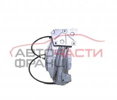Заден ляв електрически стъклоповдигач Citroen C3 Pluriel 1.4 бензин 73 конски сили