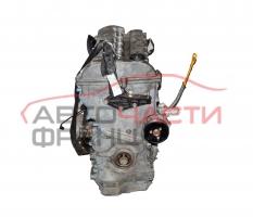 Двигател Chevrolet Epica 2.0 i 144 конски сили X20D1