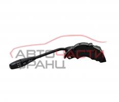 Темпомат Mercedes W211 3.2 CDI 204 конски сили A0085452524