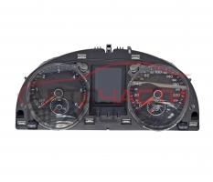 Километражно табло VW Passat VI 1.6 TDI 105 конски сили 3C0920872G