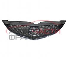 Решетка Mazda 6 2.2 MZR-CD 163 конски сили GS1D50712