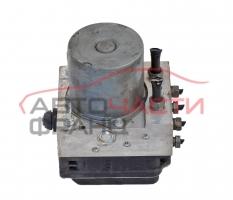 ABS помпа Citroen C4 1.6 HDI 90 конски сили 9658299180