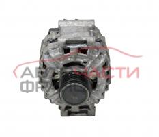 Динамо Audi A4 2.0 TFSI 211 конски сили 06H903017T