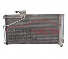 климатичен радиатор Mercedes CLK W209 2.7 CDI 170 конски сили A203 500 19 54