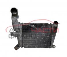 Интеркулер Mazda CX-7 2.3 MZR Turbo 260 конски сили 127100-2991