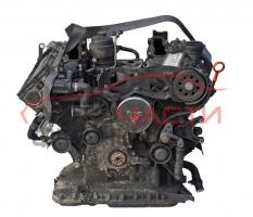 Двигател Audi A5 3.0 TDI 240 конски сили CAPA