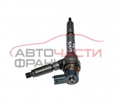Дюзи дизел Honda Civic VII 1.7 CTDI 100 конски сили 0445110082