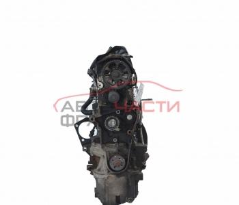 Двигател Fiat Sedici 1.9 Multijet 120 конски сили D19AA