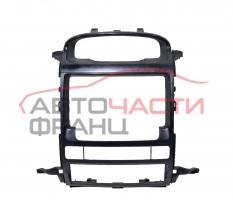 Конзола арматурно табло Toyota Land Cruiser 120 3.0 D-4D 173 конски сили
