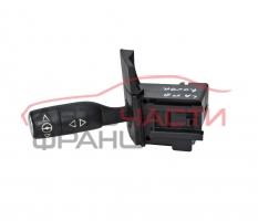 Лостче регулиране волан Range Rover 3.0 D 177 конски сили 61.31-6901777.0