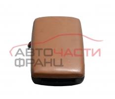 Подлакътник Audi A6 2.7 TDI 163 конски сили 4F0864114/6