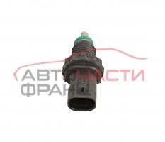 Датчик температура масло Audi A4 2.0 TDI 140 конски сили 059919523A