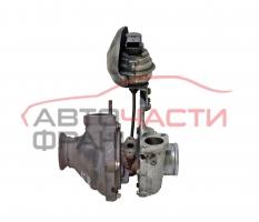 Турбина Opel Insignia 2.0 CDTI 160 конски сили 55581063