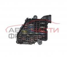 Бушонно табло Audi A8 4.0 TDI 275 конски сили 8D1941824
