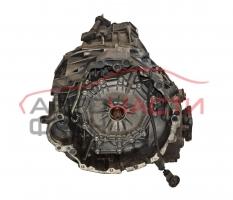 Автоматична скоростна кутия Audi A4 2.5 TDI 163 конски сили GEC